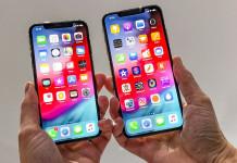 Где с выгодой купить iPhone в Якутске?