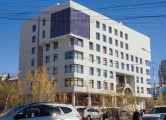 Федерация профсоюзов отправит делегацию в Ленский район