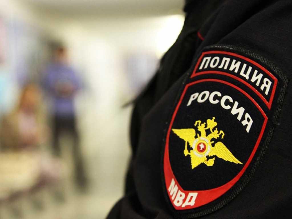 В Якутске проверят работу полицейских с обращениями граждан
