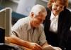 НПФ «Алмазная осень» запустил программу корпоративных пенсий для «Севералмаза»