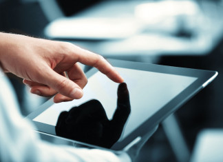 ВТБ предоставляет возможность открыть брокерский счет в ВТБ-онлайн за две минуты