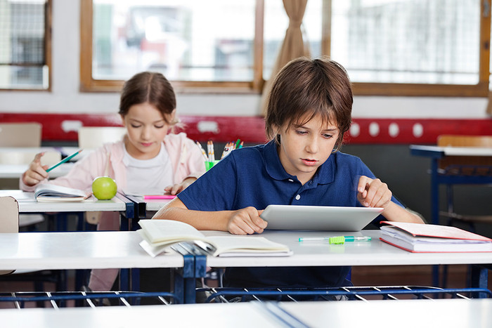 Юные якутяне смогут проверить свою цифровую грамотность