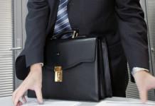 Глава Якутии подписал кадровые указы об освобождении от должностей