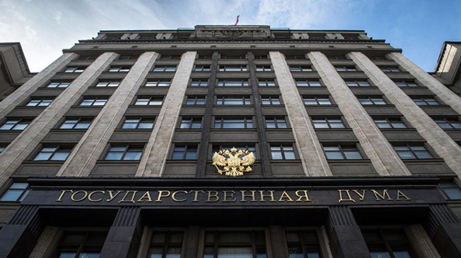 Злоупотребление правом на митинг обойдется в 100 тысяч рублей