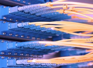 85% населения Якутии будет охвачено высокоскоростным интернетом к 2024 году