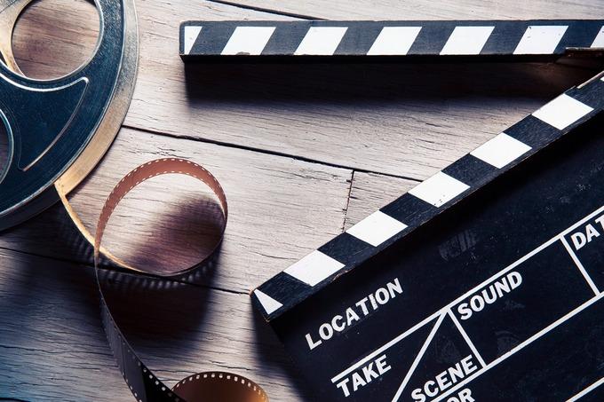 Поторопились: Госдума смягчила закон о кинофестивалях через три дня после вступления в силу