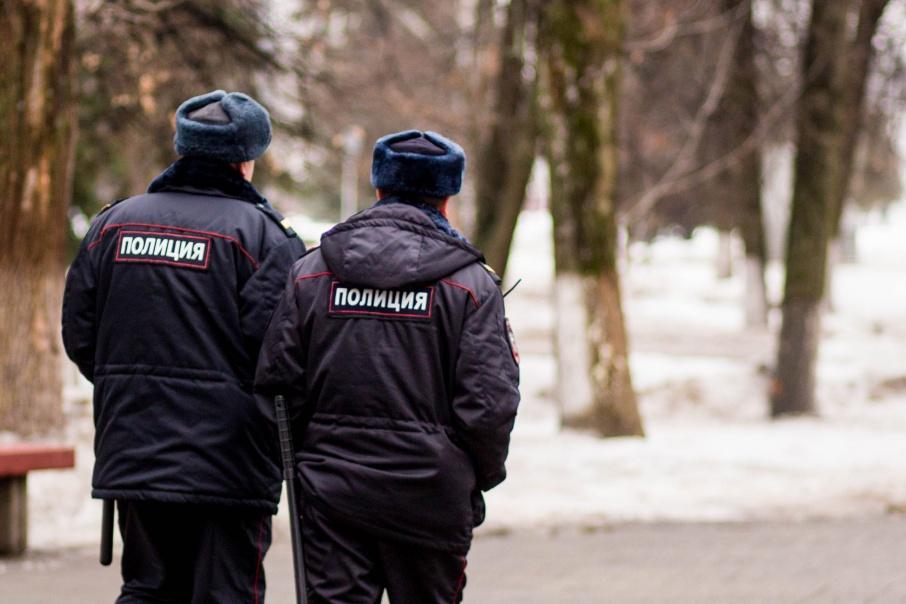 Пропаганда ЗОЖ, контроль за ночными клубами: в Якутске обсудили меры профилактики преступлений
