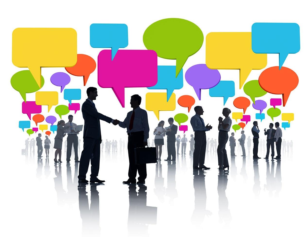 Бизнес Якутии выберет Уполномоченного по защите прав предпринимателей