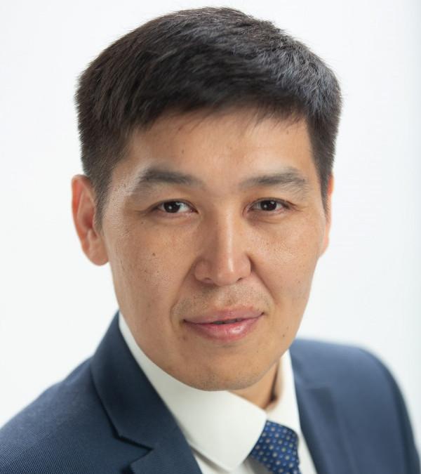 Министр инноваций Якутии: Будущее за биотехнологиями