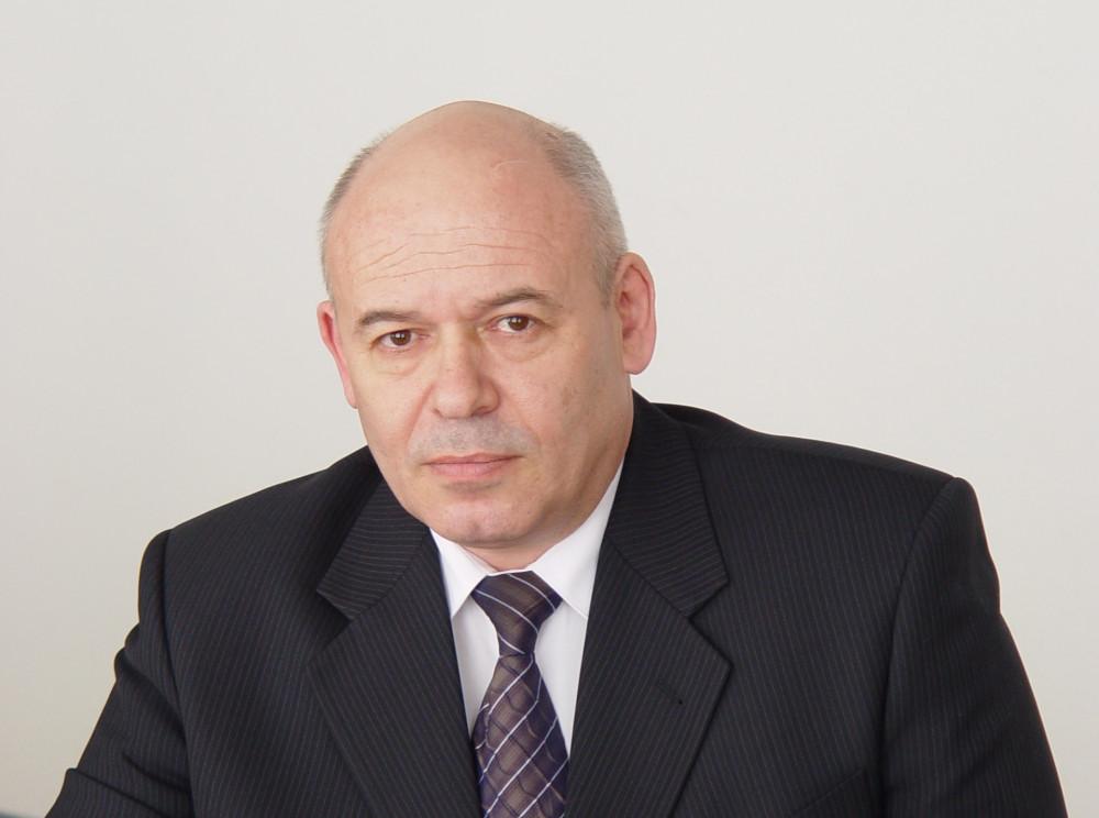 Анатолий Тихомиров: «Стратегия развития Якутии сформирована в свете выполнения указов президента»