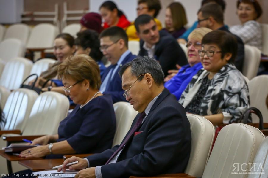 Комиссии ПДН хотят отказаться от рассмотрения административных дел