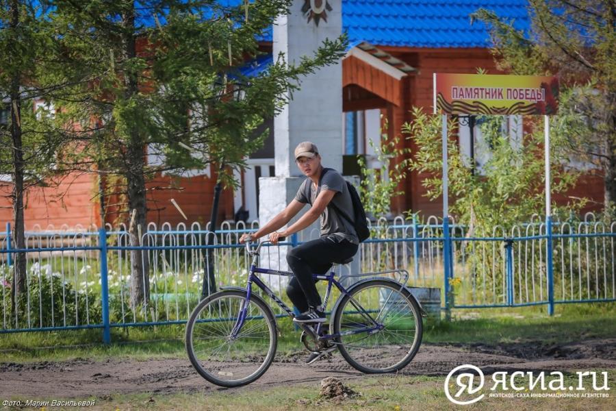 Якутия награждена дипломом международного конкурсаза лучшую практику вовлечения граждан