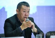 Дмитрий Садовников: «Указ главы Якутии учитывает актуальные требования общества»