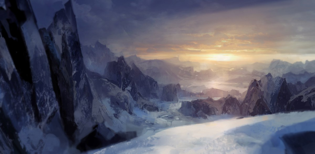 Мерзлотовед объяснил, почему необходимо изучать якутский холод