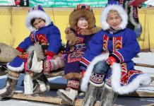 Якутия проведёт международный детский фестиваль языков коренных народов