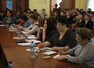 Устаревание книг, должники и пожары: В Якутске обсудили проблемы сохранения библиотечных фондов