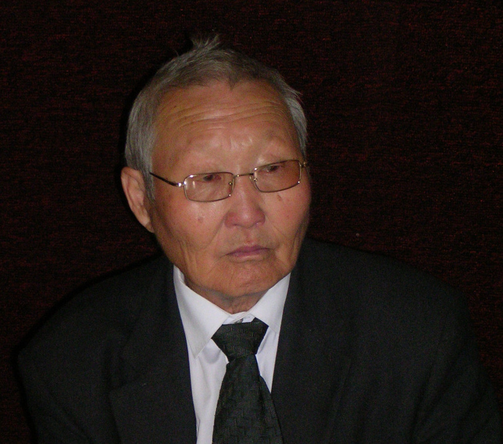 Всероссийская научно-практическая конференция посвящена юбилею якутского лингвиста Петра Слепцова