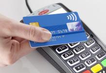 Эксперт АЭБ рассказал, как обезопасить себя от воровства денег с бесконтактных банковских карт