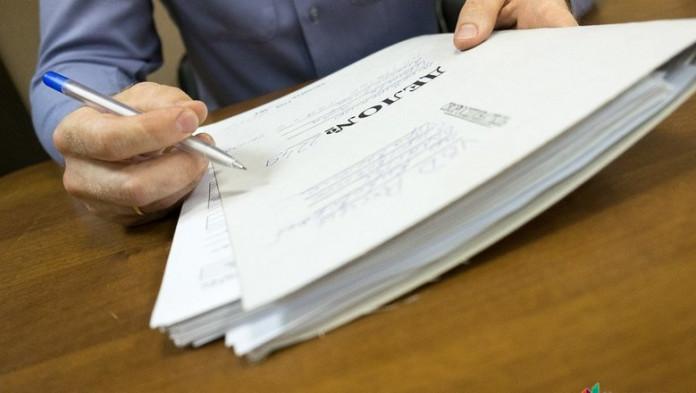 Суд отказал Борису Попову в повторной экспертизе
