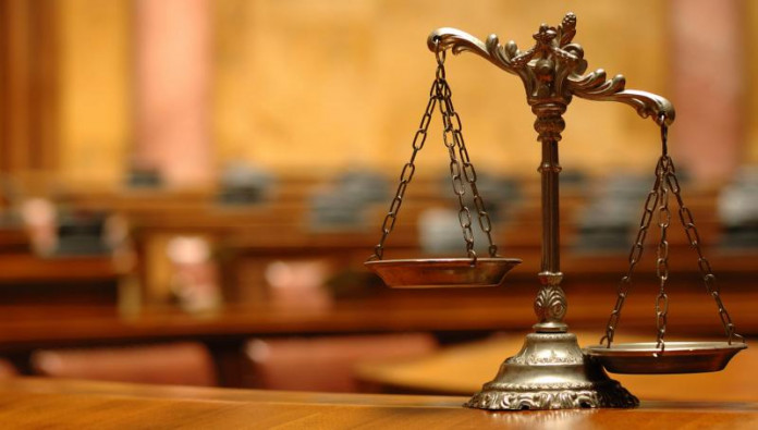 На правительство Якутии подали в суд