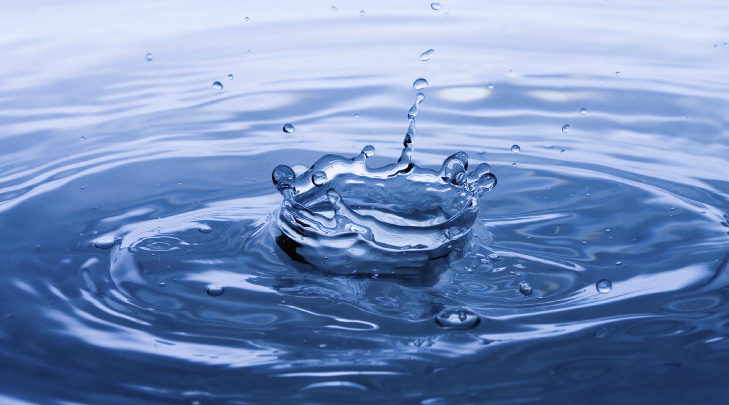 Компания АЛРОСА поможет в обеспечении жителей вилюйской группы районов чистой водой