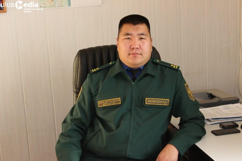 Олекминчане обсудят проект Экологического кодекса Якутии