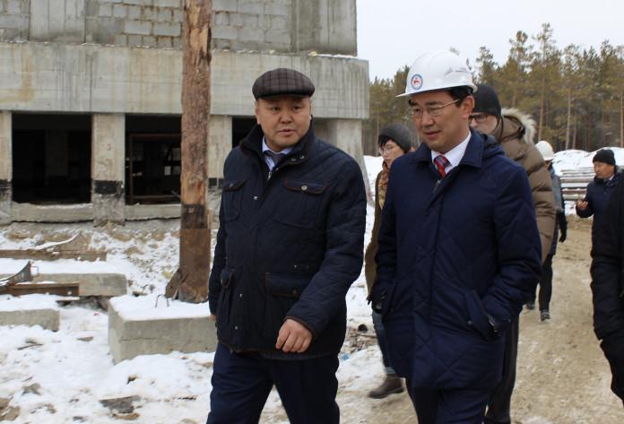 Альберт Семенов: «Указ главы направлен на улучшение благосостояния жителей республики»