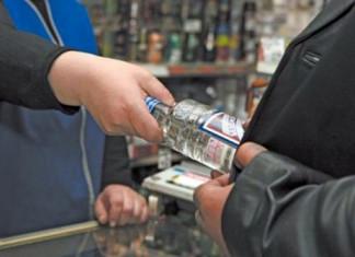 Власти Якутска рассчитывают на активность граждан в борьбе с «лже-кафе»