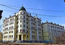 Назначены прокуроры Якутска и Нерюнгри