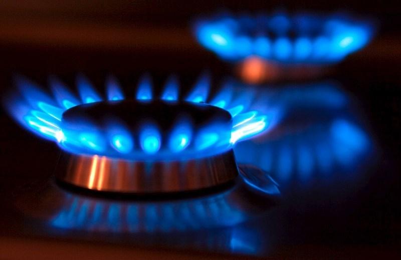 В різних регіонах України буде різна ціна газу для населення - облгази