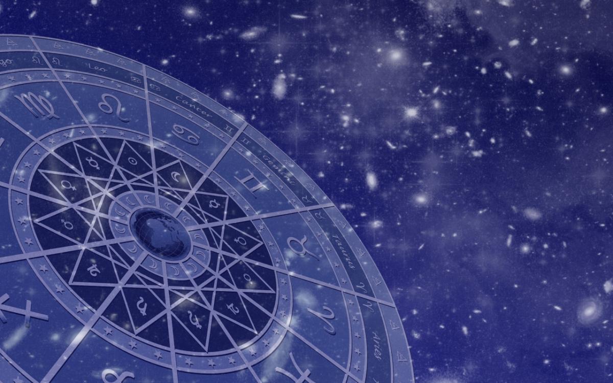 В зависимости от показателей личного гороскопа здесь возможны укрепление позиций, новая ступень служебной лестницы или подведение плачевных итогов.