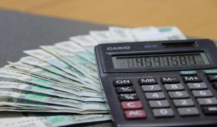 30 млн рублей задолжали предприятия Якутии своим работникам