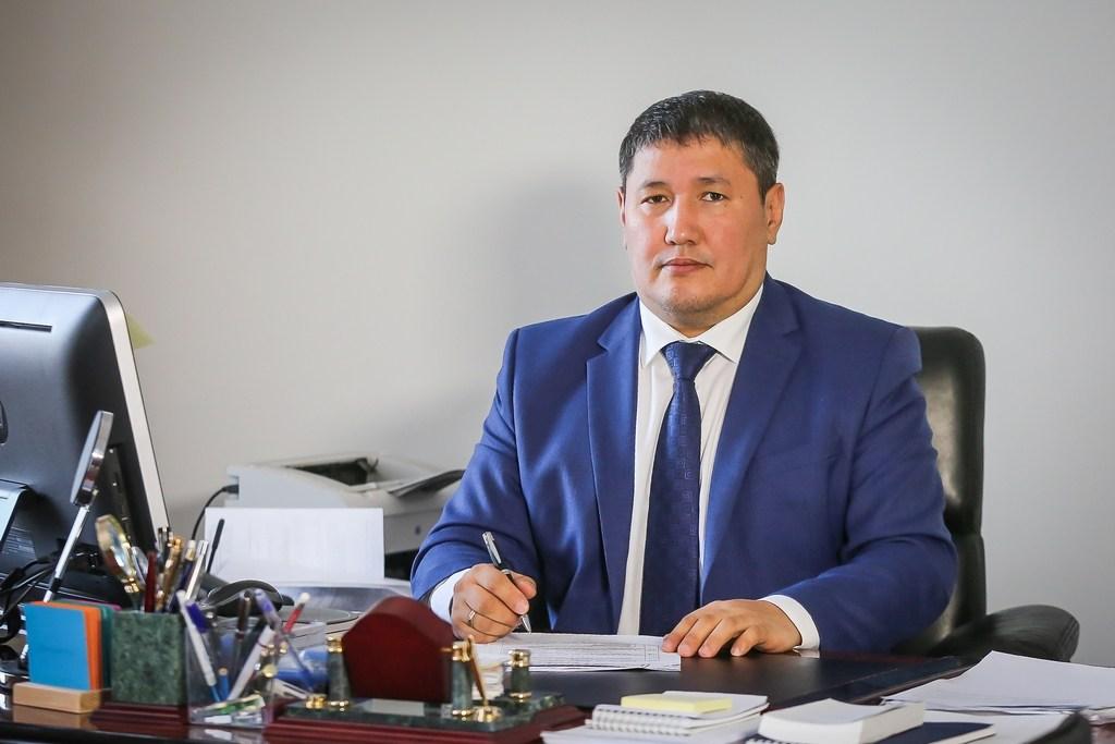 Экс-министр здравоохранения Якутии возглавил Минздрав Карелии