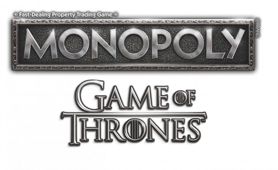 Новая версия популярной игры «Монополия: Игра престолов» выйдет с музыкальным сопровождением