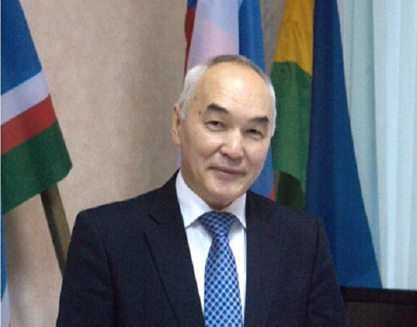 Сергей Винокуров: Послание главы Якутии охватывает все приоритетные направления развития республики