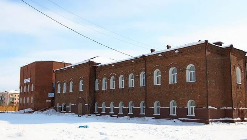 Музей имени Ярославского вошел в число любимых музеев по итогам народного голосования