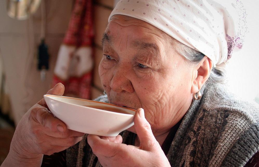 Кто из селян в Якутии получит прибавку к пенсии и каков ее размер