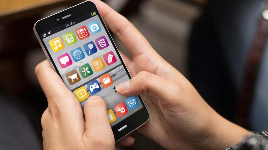 ФАС обяжет производителей телефонов разрешить удалять предустановленные программы