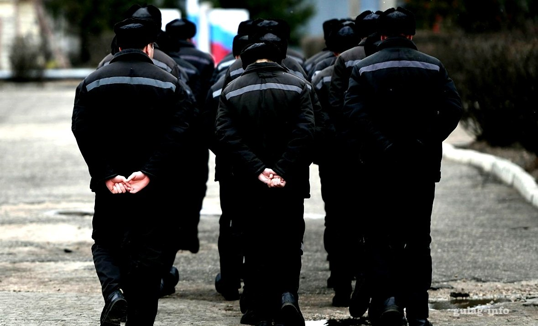 Количество осуждённых уменьшилось: УФСИН Якутии отчиталось об итогах работы за год
