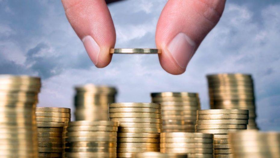Майя Данилова отметила рост экономики в Якутии