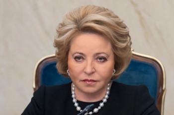 Театрам России могут выделить 5 млрд рублей: Сколько получит Якутия?