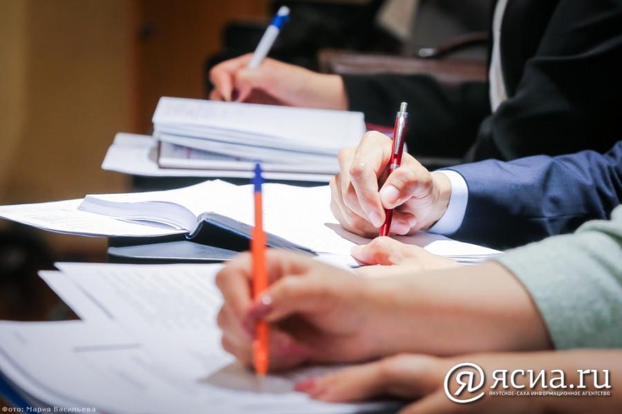 Якутия участвует в разработке национальной «дальневосточной» программы