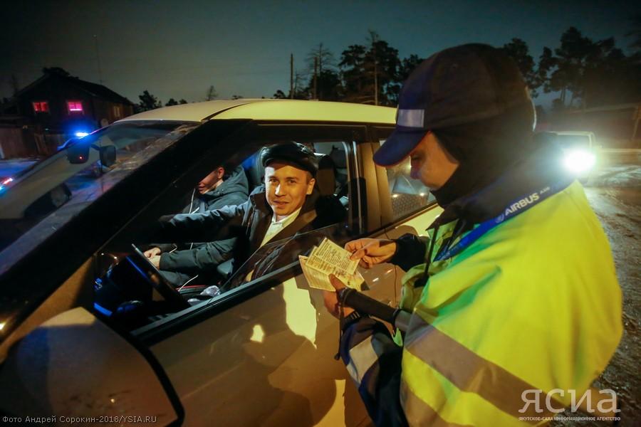 Чего ждать водителям в 2019 году: Новые правила, штрафы и законы