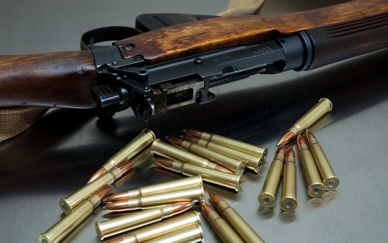 Население Якутии - самое вооруженное на Дальнем Востоке