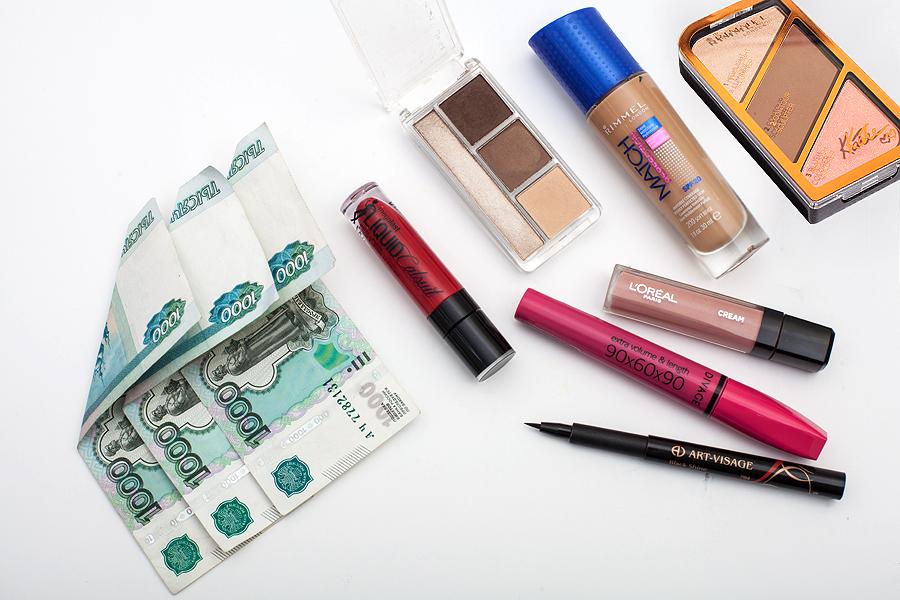 Бизнес на красоте: Выгодно ли в Якутске работать в косметической отрасли?
