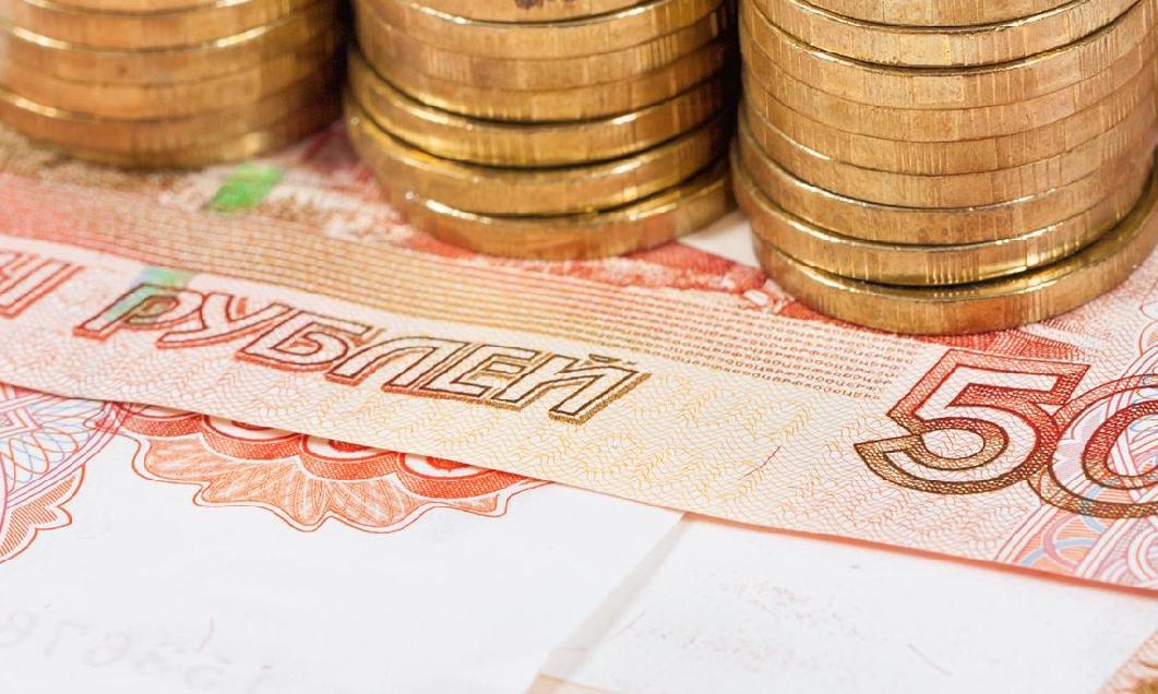 В Якутии женщина задолжала по алиментам на детей около 600 тысяч рублей