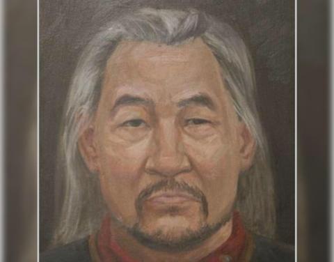 В октябре отметят 300-летие со дня рождения якутского князца Сыранова