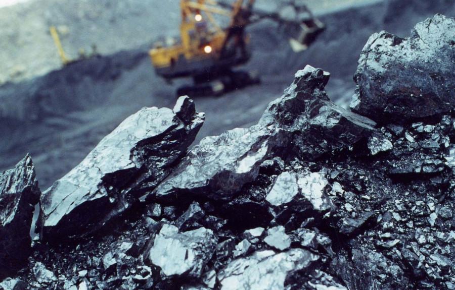 В Якутии для угольщиков создадут новый посёлок