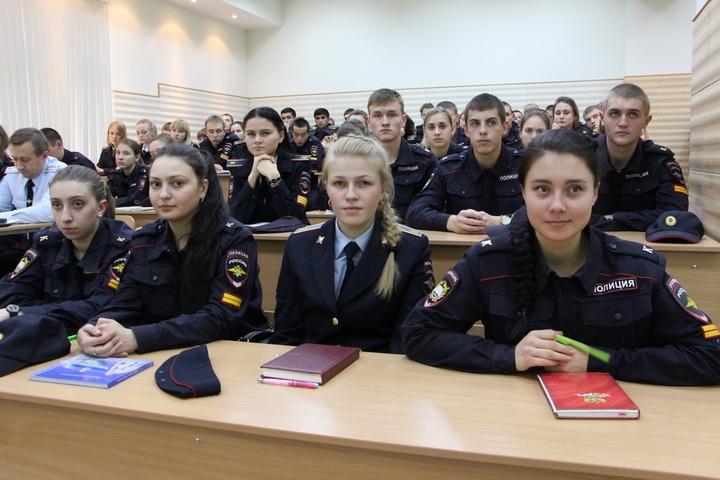 Работа москва мвд девушки работа девушки южно сахалинск
