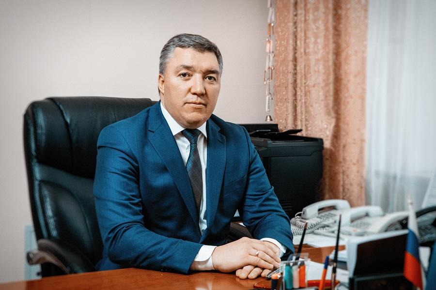 Денис Белозеров: О жизни в частном доме, теории и практике производства и верности селу